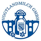 Vogtlandmilch