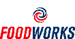 foodworks_or