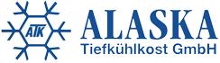 ALASKA Tiefkühlkost GmbH