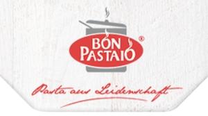 Bon Pastaio