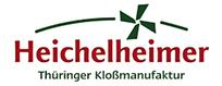 Heichelheimer