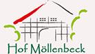 Hof Moellenbeck