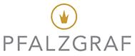 logo_pfalzgraf