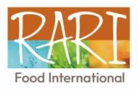 logo_rari_start