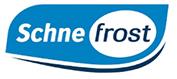 logo_schnefrost