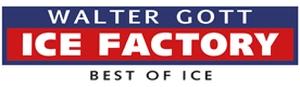 Walter Gott Ice Factory